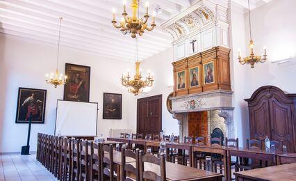 W Vlaamse 11