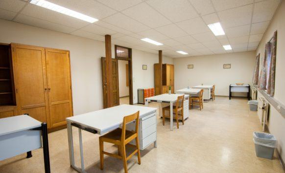 W Kantoor 1