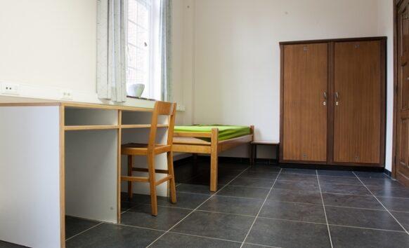 W Studentenkamer 4